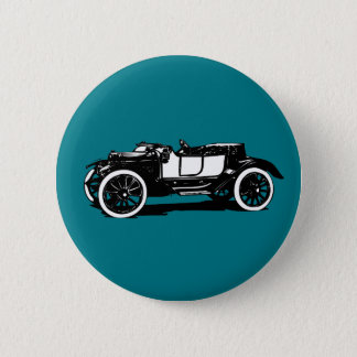 Old timer button