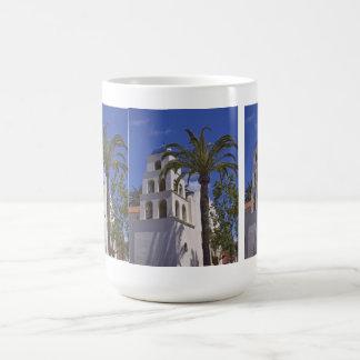 Old town San Deigo Coffee Mug