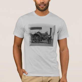 Old Tractor T-Shirt