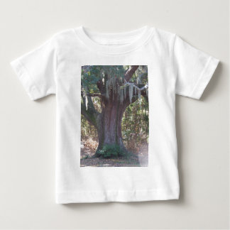 Old Tree Baby T-Shirt