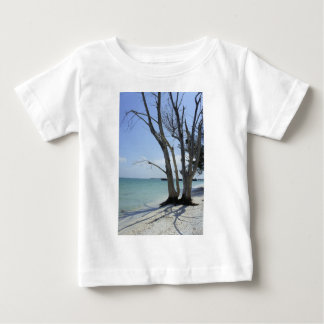 Old Tree by the Sea Infant T-shirt