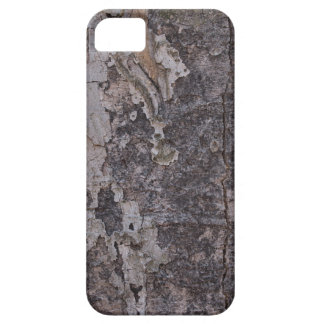 Old tree iPhone SE/5/5s case