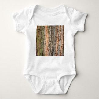 old tree tee shirt