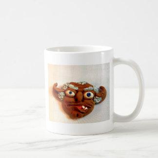 Old Troll I Coffee Mug
