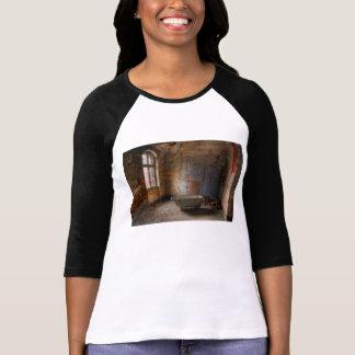 Old Tub T-Shirt