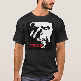 Old Version T-Shirt