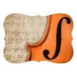 violin, antique, vintage, music, old, instrument,