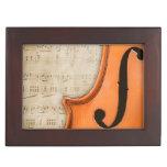 violin,, f-hole,, antique,, vintage,, notes,,