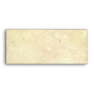 old vintage paper envelopes design