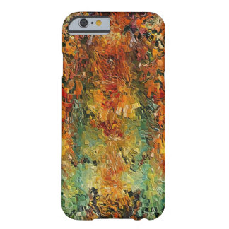 Old wall by rafi talby barely there iPhone 6 case