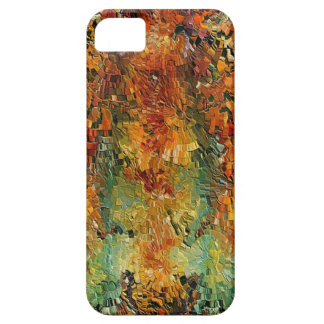 Old wall by rafi talby iPhone 5 cases
