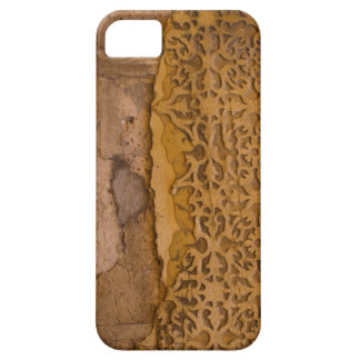 Old Wall iPhone SE/5/5s Case