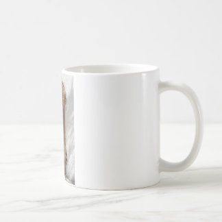 Old ways & New Doors Coffee Mug