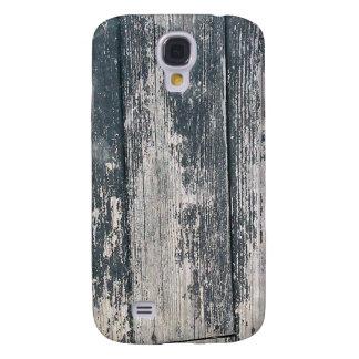 old weathered decking samsung galaxy s4 case