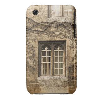Old Windows iPhone 3 Case-Mate Case