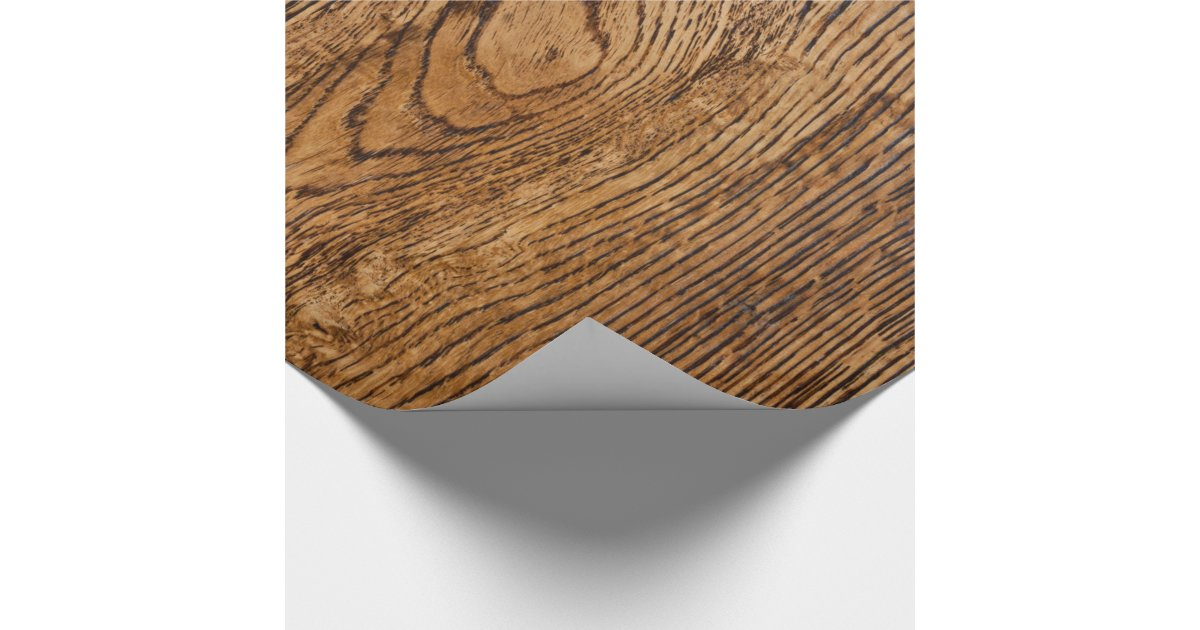 wood grain wrapping paper Good quality decorative melamine paper, wood grain decorative paper, wood grain paper from china - heetong furniture materials co,ltd.
