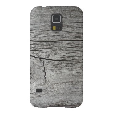 CellPhoneMadness Old wood pattern case for galaxy s5