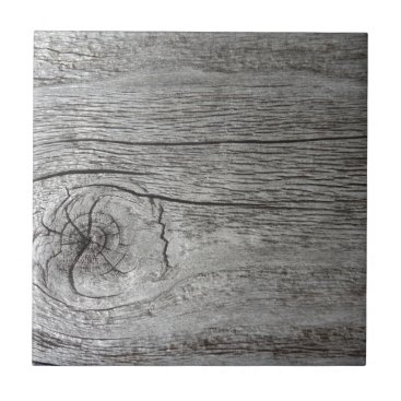 CellPhoneMadness Old wood pattern ceramic tile