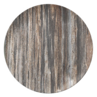 Old wood wall texture plate