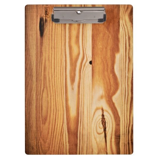 old wooden table background clipboard zazzle com