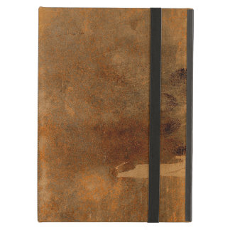 Old Worn Leather Book Cover