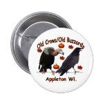 oldcrows_buzzardsl02 pins
