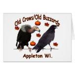 oldcrows_buzzardsl02 tarjetas