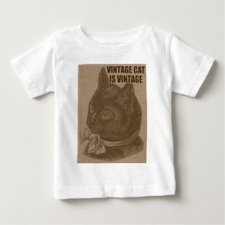 Olde LOLcat Baby T-Shirt