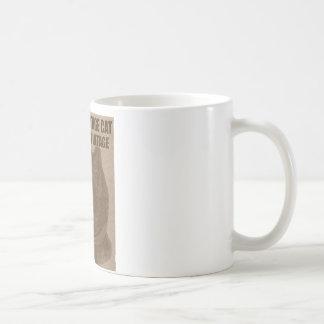 Olde LOLcat Coffee Mug