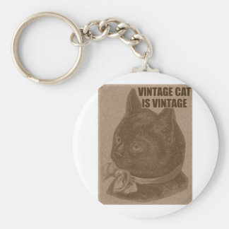Olde LOLcat Keychains