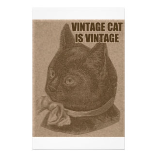 Olde LOLcat Stationery