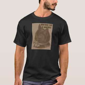 Olde LOLcat T-Shirt