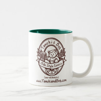 Olde Style Cups & Mugs