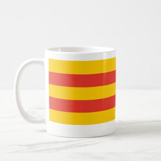 Oldenburg, Germany Coffee Mug