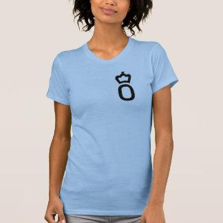 "Oldenburg ""Layered"" Shirt"