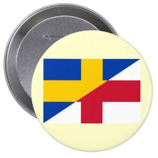Oldenzaal, Netherlands Pins