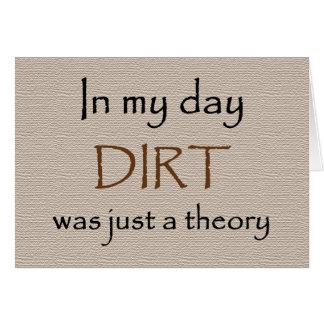 Image result for older than dirt