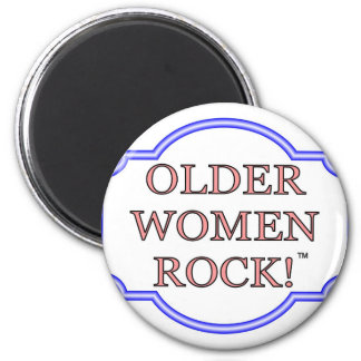 round rock single mature ladies According to celebrity stylist mitch stone, anyone can rock a  there is nothing more dating and high  in general, softer haircuts look good on older women.