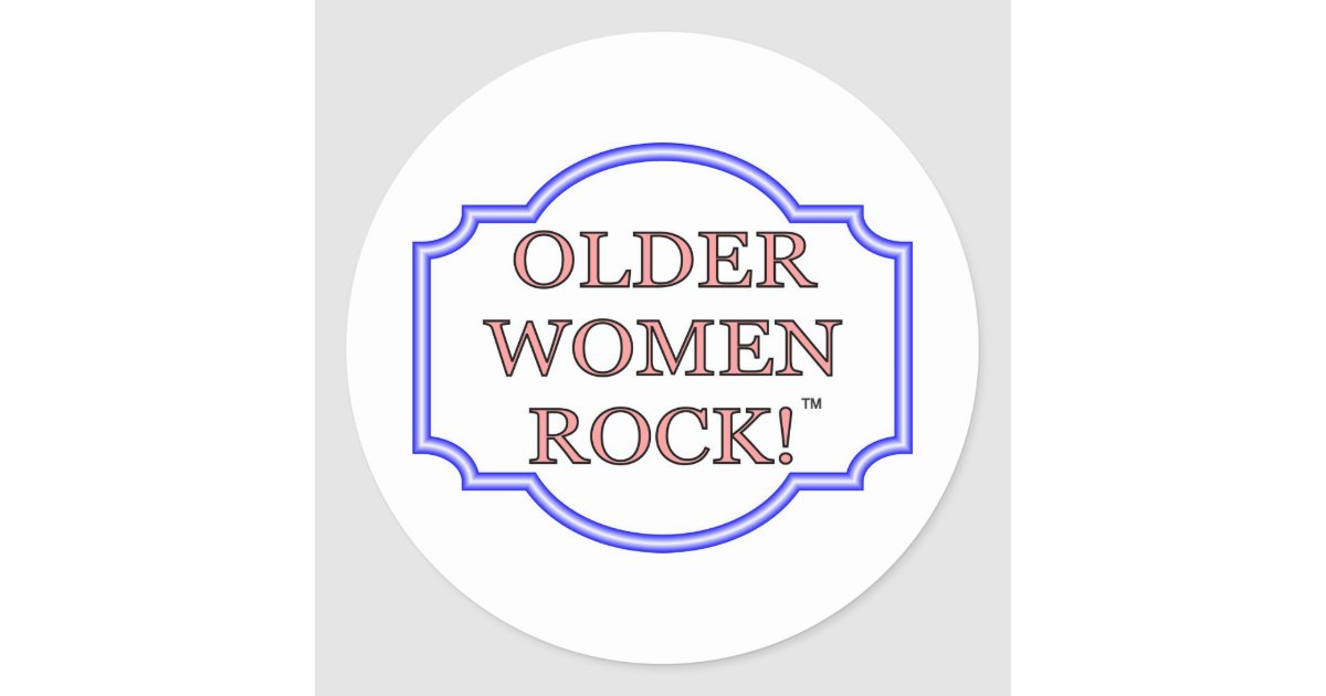 rock view single mature ladies Mature singles trust wwwourtimecom for  50+ dating service for single older women and single older men become a member of ourtimecom and learn more about.