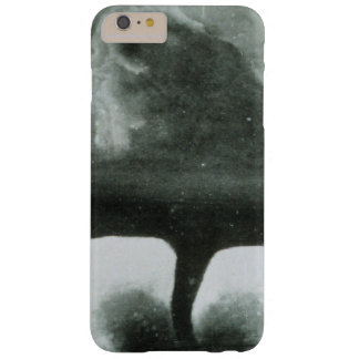Oldest Known Photograph of a Tornado from 1884 Barely There iPhone 6 Plus Case