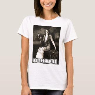 oldhollywood1 T-Shirt