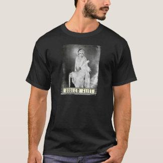 oldhollywood2 T-Shirt