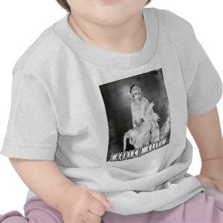 oldhollywood2 shirt