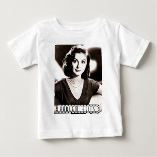 oldhollywood4 baby T-Shirt
