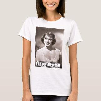 oldhollywood6 T-Shirt
