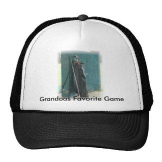 Oldie 2 but Goodie Trucker Hat