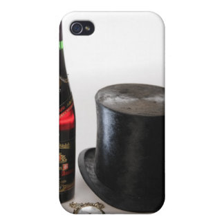 Oldies but goldies iPhone 4 covers