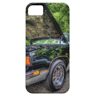 Olds 1987 442 iPhone 5 Case-Mate coberturas