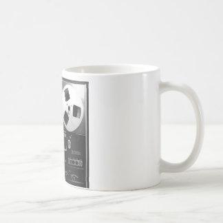Oldschool #1 coffee mug