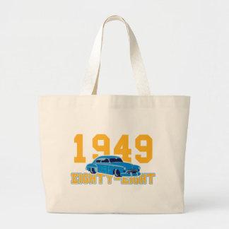 Oldsmobile-88 Bolsa Tela Grande
